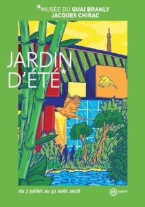 Couv-JardinDete