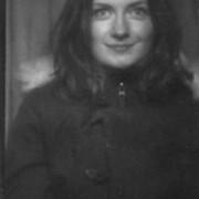 Grace Easton