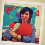 Chiara Armellini