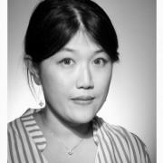 Huayi Jiang