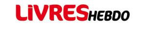 logo_livre_hebdo_reduit