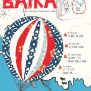 Couverture_baïka