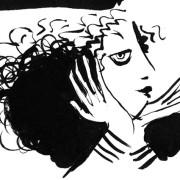 Édith Chambon