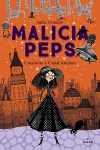 malicia-peps-concours-a-canal-sorciere