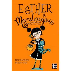 Esther et Mandragore