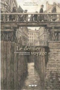 Le Dernier Voyage.jpg 2
