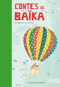 Contes de Baika_1