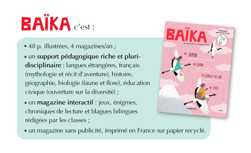 presentation_baika_enseignant_visuel (1)