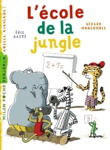 Ecole_de_la_jungle