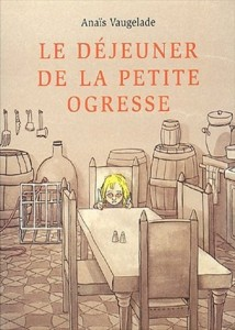 Le_dejeuner_de_la_petite_ogresse