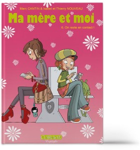 Ma-Mere-et-Moi6