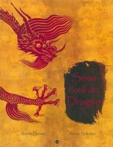 sous_loeil_du_dragon