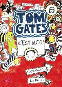 tom_gates