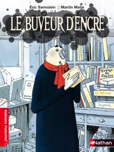 buveur_dencre_1