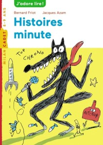 histoires_minutes