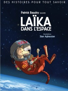 laïka