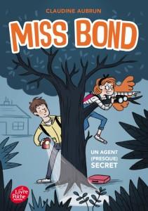 miss_bond