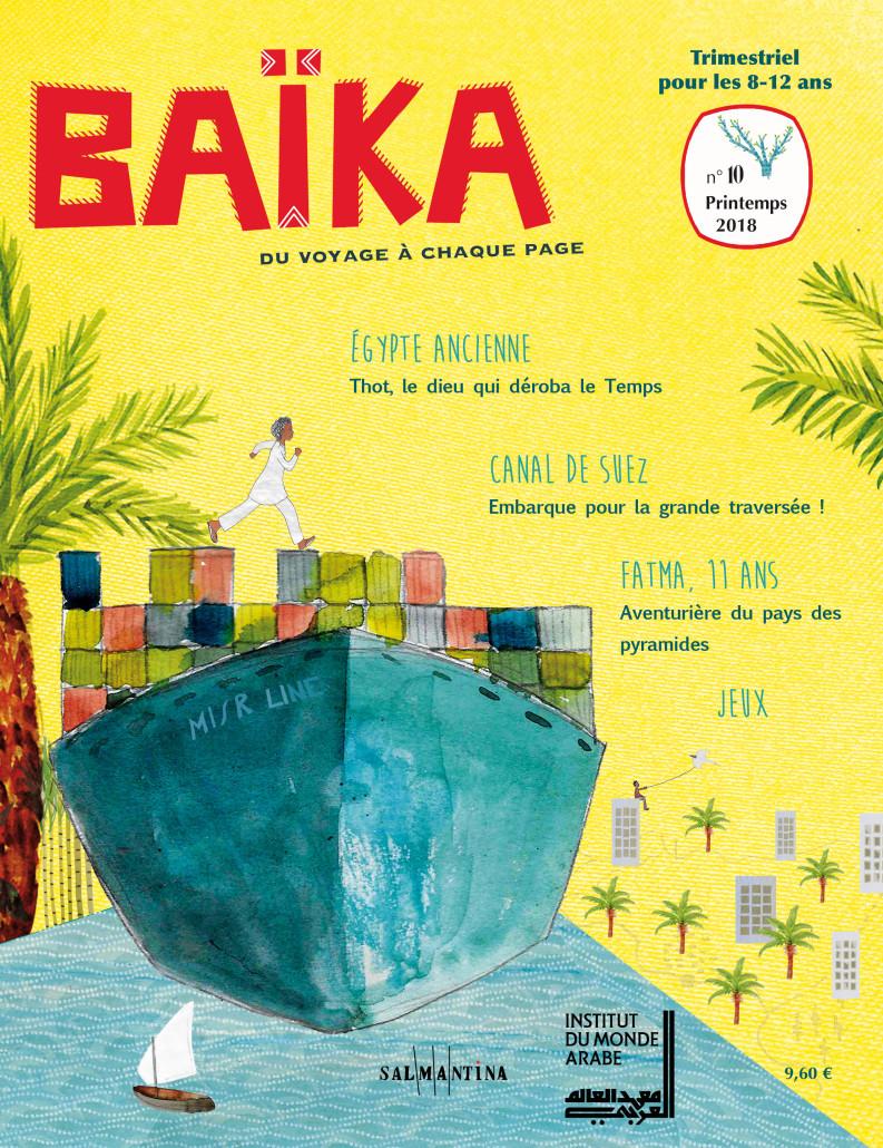 baika magazine produit n°10