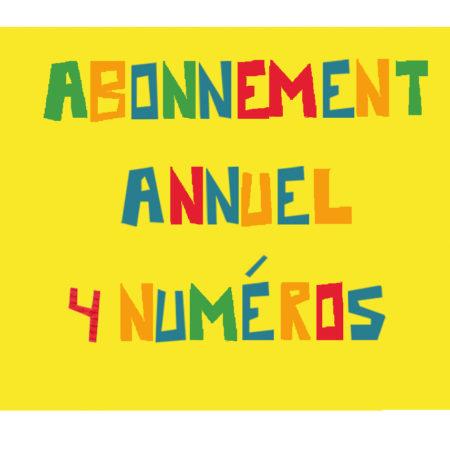 abo_annuel_web