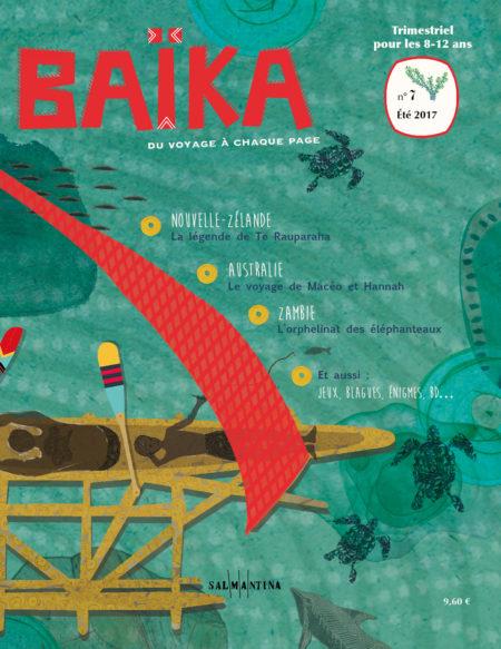 baika magazine produit n°7
