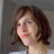 Elisabeth Corblin