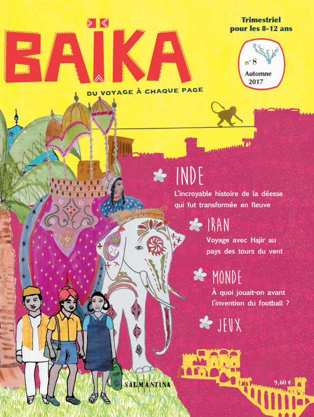 baika magazine produit n°8