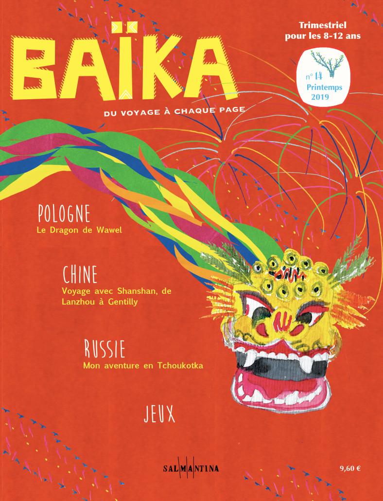 baika magazine produit n°14