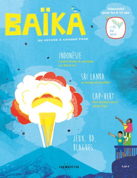 baika magazine produit n°15