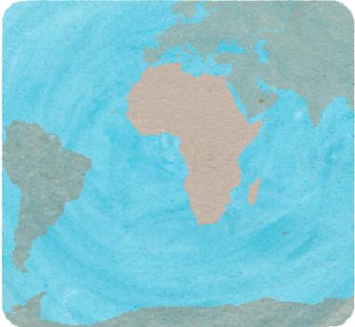 Catégorie Afrique
