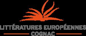 Festival des littératures européennes de Cognac