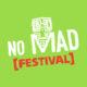 No Mad festival